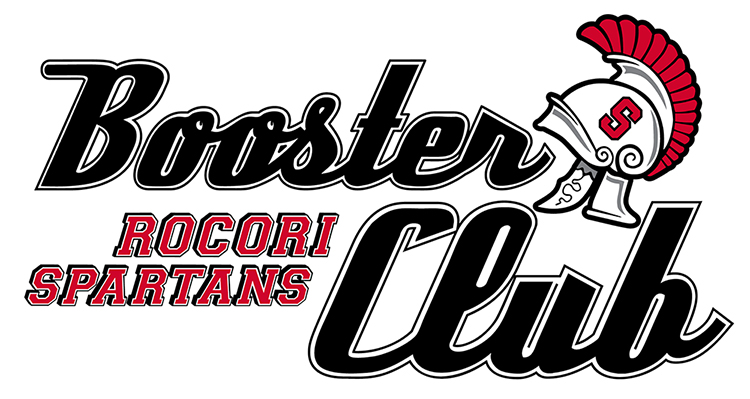 ROCORI Spartan Booster Club